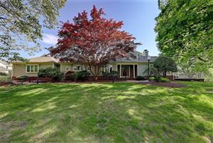 Photo of 46 Eagle DR, North Kingstown, RI 02852 (MLS # 1224027)
