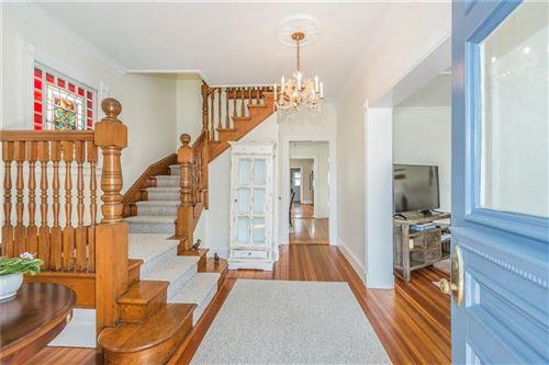 Photo of 30 Narragansett Avenue, Newport, RI 02840 (MLS # 1279027)