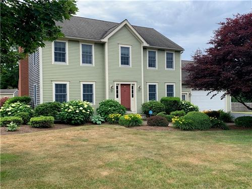 Photo of 9 West Passage Drive, Portsmouth, RI 02871 (MLS # 1276029)
