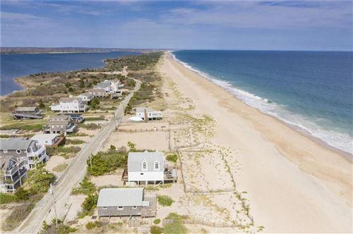 Photo of 491 East Beach RD, Charlestown, RI 02813 (MLS # 1249033)