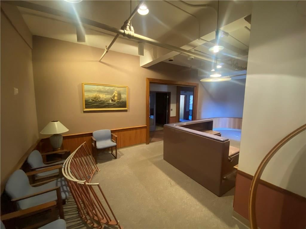 Photo of 365 Eddy Street #2nd Floor, Providence, RI 02903 (MLS # 1268035)