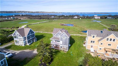 Photo of 1712 Corn Neck RD, Block Island, RI 02807 (MLS # 1214038)