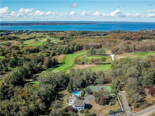 Photo of 515 WEST MAIN Road, Portsmouth, RI 02871 (MLS # 1271041)