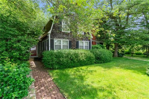 Photo of 194  Seaside Drive, Jamestown, RI 02835 (MLS # 1257043)