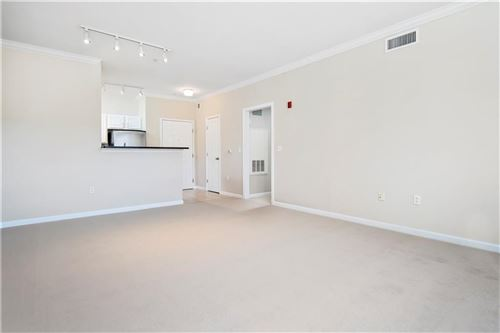 Photo of 1000 Providence Place #454, Providence, RI 02903 (MLS # 1253044)