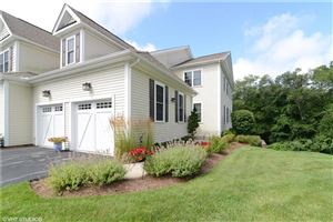 Photo of 177 Preservation WY, South Kingstown, RI 02879 (MLS # 1227045)
