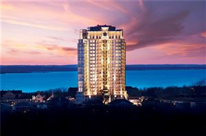 Photo of 1 TOWER DR, Unit#2101, Portsmouth, RI 02871 (MLS # 1188046)