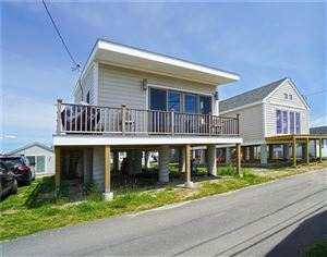 Photo of 240 - 5W 11 Cards Pond RD, South Kingstown, RI 02879 (MLS # 1227046)