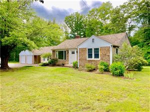 Photo of 175 Rockland RD, Scituate, RI 02857 (MLS # 1235046)