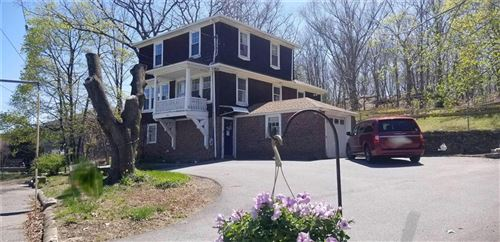 Photo of 312 Front Street, Lincoln, RI 02865 (MLS # 1280046)