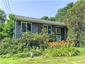 Photo of 275 Waterman Hill RD, Coventry, RI 02827 (MLS # 1230050)