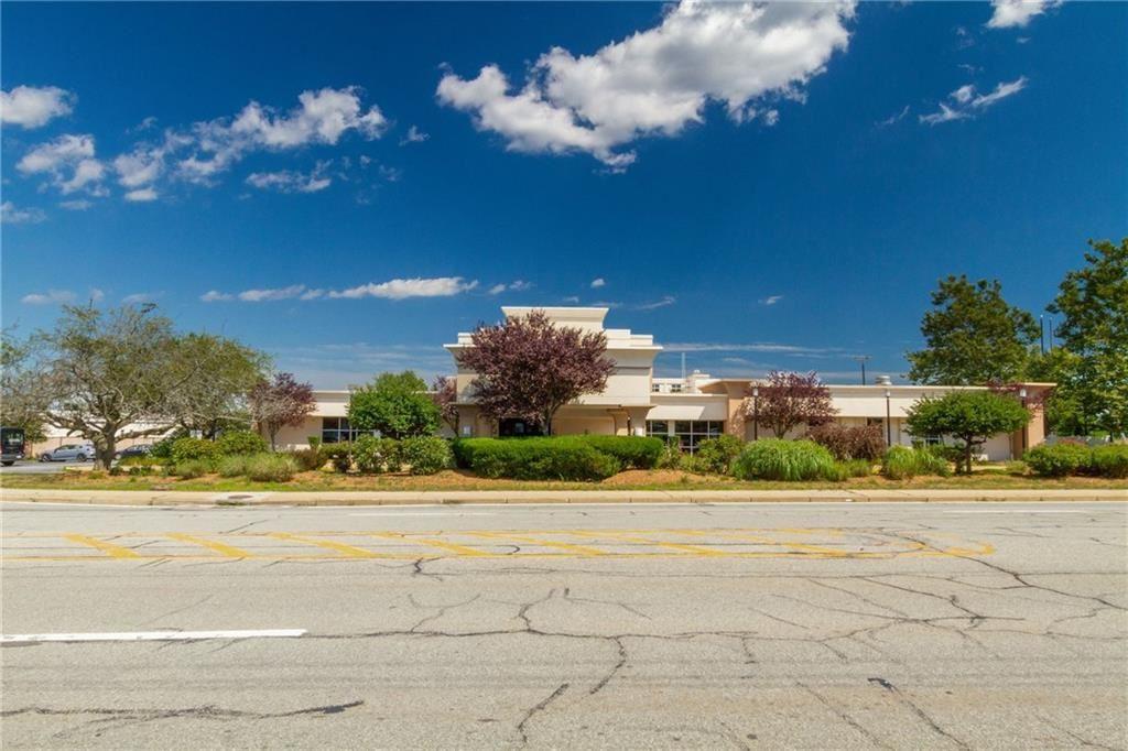 Photo of 1850 Post Road, Warwick, RI 02886 (MLS # 1256051)