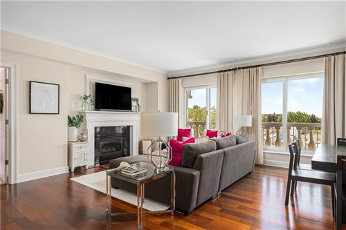 Photo of 1 Tower Drive #303, Portsmouth, RI 02871 (MLS # 1286053)