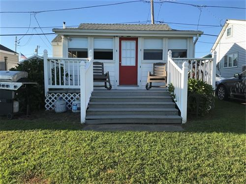 Photo of 240 Cards Pond Road, South Kingstown, RI 02879 (MLS # 1293053)