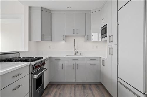 Photo of 1 Tower Drive #604, Portsmouth, RI 02871 (MLS # 1278054)