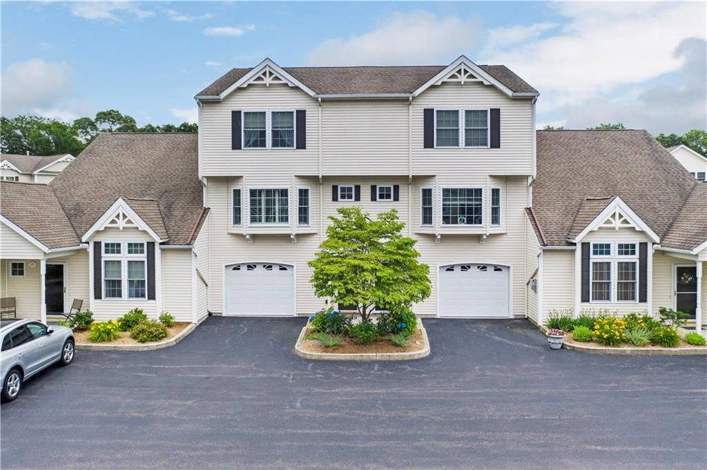 Photo of 37  Fountain Drive  74 #74, Westerly, RI 02891 (MLS # 1258055)