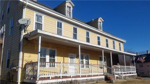 Photo of 200 - A Shannock Village RD, Richmond, RI 02812 (MLS # 1245056)