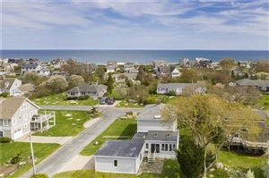 Photo of 42 Neptune AV, Charlestown, RI 02813 (MLS # 1223065)