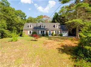 Photo of 2 Bass Rock RD, Richmond, RI 02812 (MLS # 1224068)