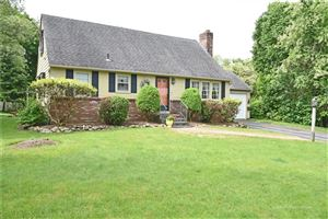 Photo of 24 South Hillview DR, Narragansett, RI 02882 (MLS # 1226068)
