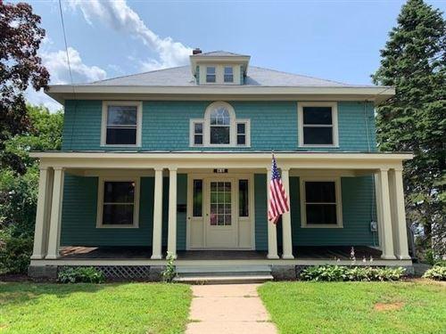 Photo of 46 Summer Street, Westerly, RI 02891 (MLS # 1289072)