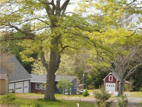 Photo of 26 Jacobson Trail, Hopkinton, RI 02804 (MLS # 1285075)