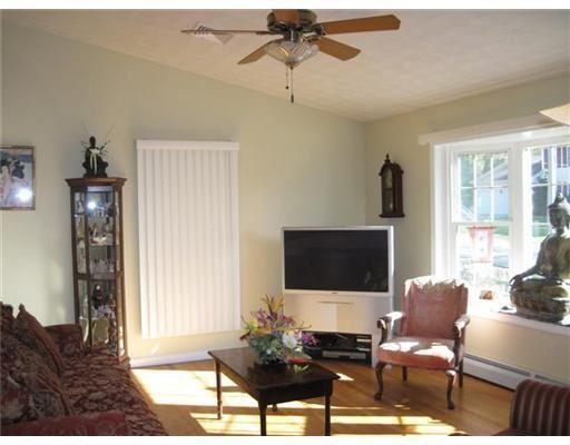 Photo of 39 WILDWOOD Road, Narragansett, RI 02882 (MLS # 1294075)