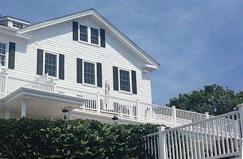 Photo of 38 Bay Street #W402, Westerly, RI 02891 (MLS # 1297076)