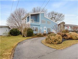 Photo of 207 Colonel John Gardner RD, Narragansett, RI 02882 (MLS # 1229085)
