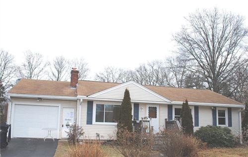 Photo of 30 West CT, North Kingstown, RI 02852 (MLS # 1248090)