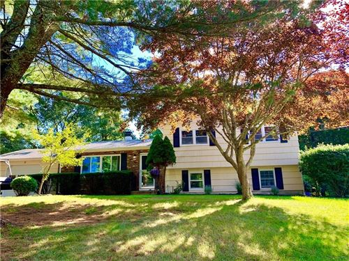 Photo of 17 Castle WY, Westerly, RI 02891 (MLS # 1234093)