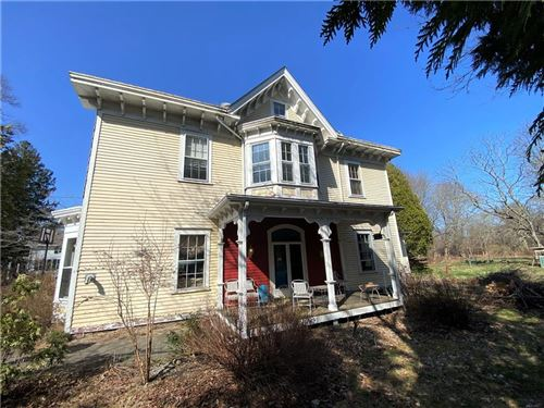 Photo of 81 Old North Road, South Kingstown, RI 02881 (MLS # 1290093)