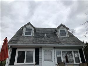 Photo of 149 - A Riverside DR, Portsmouth, RI 02871 (MLS # 1224095)