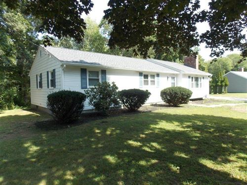 Photo of 113 Pinecrest DR, North Kingstown, RI 02852 (MLS # 1235097)