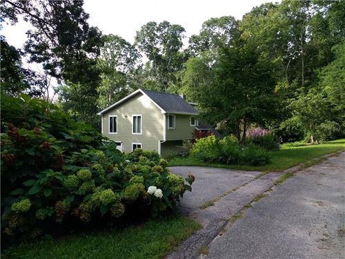 Photo of 116  Estelle Drive, South Kingstown, RI 02892 (MLS # 1258097)