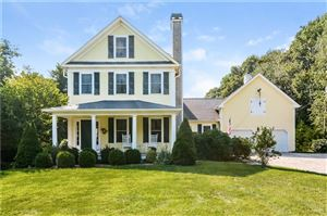 Photo of 79 Wagner RD, Westerly, RI 02891 (MLS # 1216099)