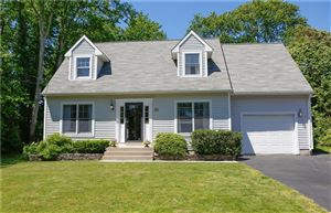 Photo of 75 Conanicus RD, Narragansett, RI 02882 (MLS # 1226099)