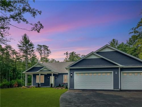 Photo of 250 Provident Place, Coventry, RI 02816 (MLS # 1289100)