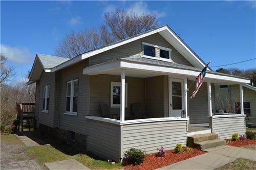 Photo of 71 Columbia Heights RD, Charlestown, RI 02813 (MLS # 1251102)