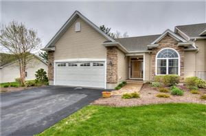 Photo of 125 Whispering Pine WY, Exeter, RI 02822 (MLS # 1223103)
