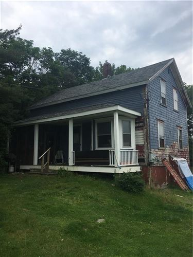 Photo of 2550 EAST MAIN RD, Portsmouth, RI 02871 (MLS # 1228103)