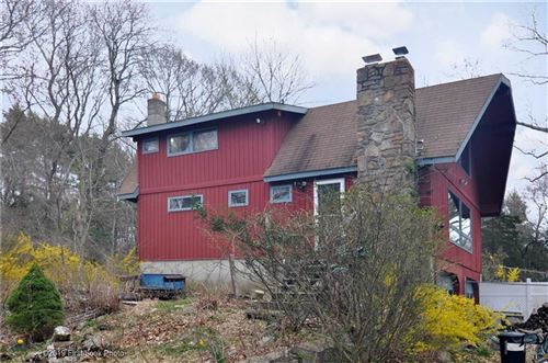 Photo of 3175 Tower Hill RD, South Kingstown, RI 02879 (MLS # 1241107)