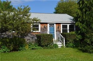 Photo of 5 Coggeshall ST, Warren, RI 02885 (MLS # 1226108)