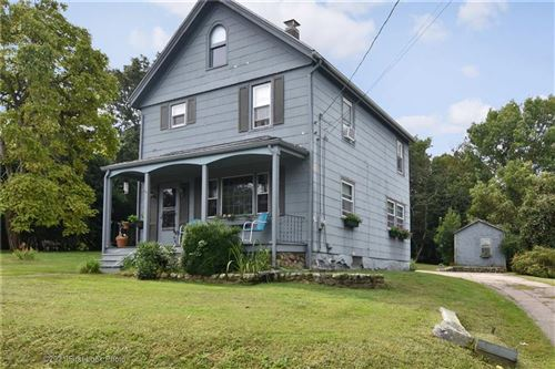 Photo of 161 Church Street, Westerly, RI 02808 (MLS # 1294108)