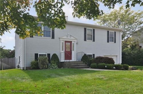 Photo of 22 Hunters Crossing DR, Coventry, RI 02816 (MLS # 1251117)
