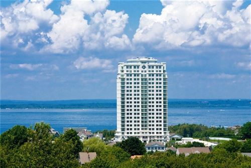 Photo of 1 Tower Drive #505, Portsmouth, RI 02871 (MLS # 1265117)