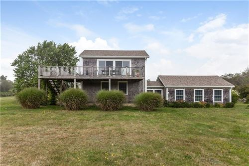 Photo of 592 Old Mill RD, Block Island, RI 02807 (MLS # 1211118)