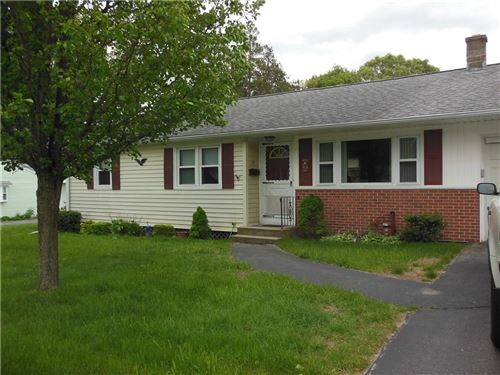 Photo of 75 Mitola DR, North Kingstown, RI 02852 (MLS # 1229124)