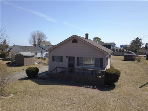 Photo of 49 2nd ST, Westerly, RI 02891 (MLS # 1245127)