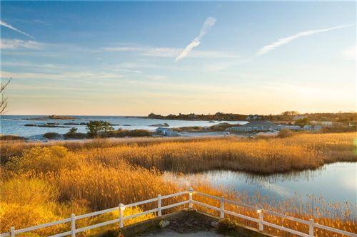 Photo of 123 Ocean AV, Newport, RI 02840 (MLS # 1251132)